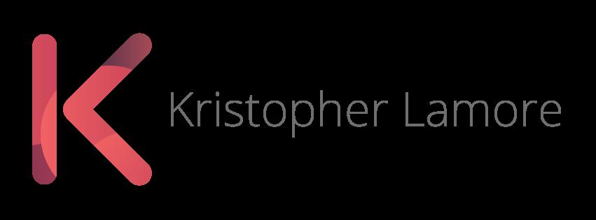 Kristopher Lamore